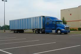 Gilbert East Trucking Gardner Trucking Chino Ca Truck Driver Staffing Agency Transforce Peterbilt Pinterest Image 164128101500973 9973280984239 Httppbstwimgcom May 23 Barstow To Los Banos 50 Corteztireservice Explore Lookinstagram 58gggeeeahhh Flickr Lvo Vt880 Lowboy Hauler Trailer Usa Low Boys Abpic Company Charlotte Nc Best Kusaboshicom A 66 Droz Fils Importations De Vins Places Directory