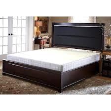 Collezione Europa Bedroom Furniture by B Homebedfurniture Com