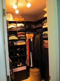 Allen Roth Curtain Rod Instructions by Allen Roth Closet Systems Design Latest Closet Systems Modular