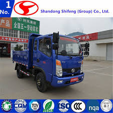 China Dumper/Dump Truck For Sale - China Hand Truck Wheel Price ...