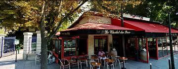 restaurant le chalet du parc yerres 28 images tarte citron