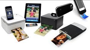 How to print photos from iPhone iPhone 6 & iPhone 6s Syncios