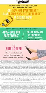 J.Crew Factory Coupons - Extra 50% Off Everything At Sale J Crew Factory Floral Dress 50116 Adbe5 Psa To Anyone Whom Used The J Crew And Jcrew Factory Code Diamonds Intertional Coupon Finn Emma Discount Is Taking An Extra 50 Off Clearance Items Womens Embroidered Flip Flops 1312 Wedges Up To 70 Southern Savers Coupon For Store Online Food Coupons Uk 7 Best Coupons Promo Codes 30 Nov 2019 Honey Is Having A Massive Event Sale This Uk Black Friday Discount 31 Active