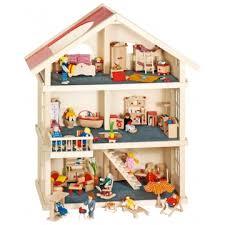 la maison du jouet maison de jardin en bois jouet conceptions de maison blanzza