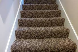 How Does A Carpet Stretcher Work by Hiring A Pro For Carpet Stretching Homeadvisor