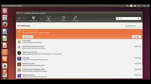 Tiling Window Manager Ubuntu by Installing Ubuntu And I3wm Youtube
