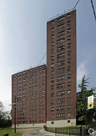 2 Bedroom Apartments In Linden Nj For 950 by Apartments Under 900 In Newark Nj Apartments Com