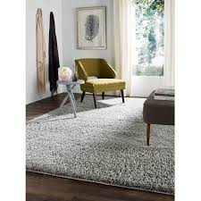 Walmart Outdoor Rugs 5x8 by 8x10 Area Rugs Under 100