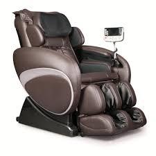 Inada Sogno Dreamwave Massage Chair Uk by Amazon Com Osaki Os4000b Model Os 4000 Zero Gravity Executive