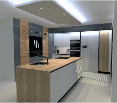 fabricant meuble de cuisine italien meuble cuisine italienne affordable design meuble cuisine