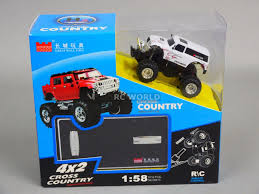 RC Model Vehicles & Kits 124 Micro Twarrior 24g 100 Rtr Electric Cars Carson Rc Ecx Torment 118 Short Course Truck Rtr Redorange Mini Losi 4x4 Trail Trekker Crawler Silver Team 136 Scale Desert In Hd Tearing It Up Mini Rc Truck Rcdadcom Rally Racing 132nd 4wd Rock Green Powered Trucks Amain Hobbies Rc 1 36 Famous 2018 Model Vehicles Kits Barrage Orange By Ecx Ecx00017t1 Gizmovine Car Drift Remote Control Radio 4wd Off