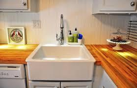 Mustee Utility Sink Legs by Best Laundry Sink Cabinet Designs U2014 Jburgh Homes