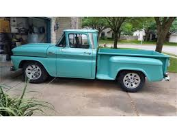 1962 Chevrolet C10 For Sale | ClassicCars.com | CC-1120385 1962 Chevrolet C10 Auto Barn Classic Cars Youtube Step Side Pickup For Sale Chevy Hydrotuned Hydrotunes K10 Volo Museum 1 Print Image Custom Truck Truck Stepside 1960 1965 Pickups Pinterest Ck For Sale Near Cadillac Michigan 49601 2019 Dyler Daily Driver With A Great Story Video 4x4 Trucks