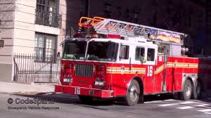 Fire Trucks For Children Playlist - YouTube Cheap Fire Truck Underwear Find Deals On Line Modified Kid Trax Bpro Youtube Famous Firetruck Song And Trucks 4 Kids Everybody Loves A Ivan Ulz Topic One Little Librarian Toddler Time Fire Learn Street Vehicles Vehicles For Children Car Videos The Hurry Drive The Fun Kids Vids By And Jill Dubin Read Aloud