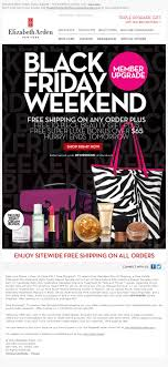 26 Best Cyber Monday & Black Friday Email Campaigns Images On ... Black Friday And Midnight Sales At Texas Outlet Malls Ecco 2017 Sale Shoe Handbag Deals Christmas Fetching Together With Pottery Barn Store Hours 25 Unique Best Black Friday Ideas On Pinterest Shoppers Spent 5 At The Mall Says Foursquare Faves Mix Match Mama Kids Email Tip Holiday Email Inspiration Wheoware Media Matte Cars Luxury Auto Express Live 50 Off Sitewide Free