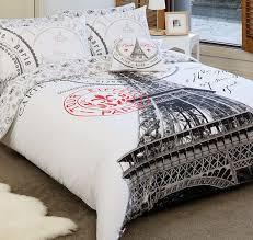 Bed Linen shop for bedding sets 2017 design Bedding Sets Twin