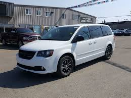 Airdrie Dodge Chrysler Jeep Ram | Vehicles For Sale In Airdrie, AB ... 2019 Dodge Paint Colors Beautiful Dakota Truck Used Listing All Cars 2003 Dodge Ram 2500 Slt Lifted Dodge Ram Truck Ram Lifted Trucks Pinterest Luxury 3500 Flatbed For Sale 2002 1500 Airport Auto Sales Va Redesign And Price Lovely 2015 Diesel Best Image Kusaboshicom Of Easyposters Larry H Miller Chrysler Jeep Featured Vehicles Layton Car Dealership New 2018 Laramie 44 For