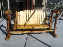 100 Rocking Chairs Cheapest Outdoor Wooden Prices Nyctophilia Design Outdoor
