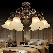 bedroom chandelier lighting living room bedroom l aodek