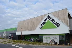 horaire leroy merlin chelles le tout nouveau magasin leroy merlin a ouvert ses portes à