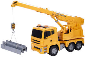 1/18 5CH Remote Control RC Crane Heavy Construction Lifting Truck ... Petey Christmas Amazoncom Take A Part Super Crane Truck Toys Simba Dickie Toy Crane Truck With Backhoe Loader Arm Youtube Toon 3d Model 9 Obj Oth Fbx 3ds Max Free3d 2018 Whosale Educational Arocs Toy For Kids Buy Tonka Remote Control The Best And For Hill Bruder Children Unboxing Playing Wireless Battery Operated Charging Jcb Car Vehicle Amazing Dickie Of Germany Mobile Xcmg Famous Qay160 160 Ton All Terrain Sale Rc Toys Kids Cstruction