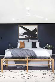 modern master bedroom design luxury beds collection
