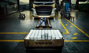 100 Volvo Trucks Parts On Twitter Quality Durability Reliability