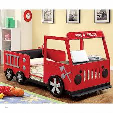 Wall Decor Fresh Fire Truck Wall Decor Hd Wallpaper Pictures Fire ... Bju Fire Truck Room Decor For Timothysnyderbloodlandscom Triptych Red Vintage Fire Truck 54x24 Original Bold Design Wall Art Canvas Pottery Barn 2017 Latest Bedroom Interior Paint Colors Www Coma Frique Studio 119be7d1776b Tonka Collection Decal Shop Fathead For Twin Bed Decals Toddler Vintage Fireman Home Firefighter Nursery Decorations Ideas Print Printable Limited Edition Firetruck 5pcs Pating