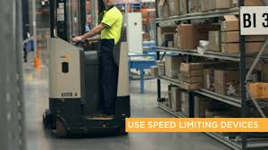Forklifts Hitting Pedestrians Video Safety Alert - YouTube About Fork Truck Control Crash Clipart Forklift Pencil And In Color Crash Weight Indicator Forklift Safety Video Hindi Youtube Speed Zoning Traing Forklifts Other Mobile Equipment My Coachs Corner Blog Visually Clipground Hire Personnel Cage Forktruck Truck Safety Lighting With Transmon Shd Logistics News Health With