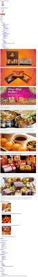 Best 25 Restaurant suppliers ideas on Pinterest