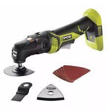 power tools ebay