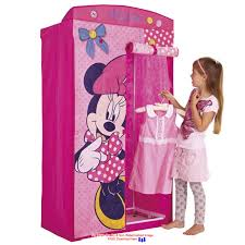 Minnie Mouse Bed Decor by Beautiful Minnie Mouse Dresser On Kaleidoscope Of Colors Diy