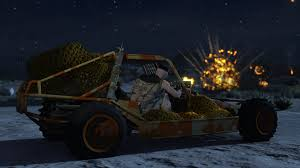 100 Gta 5 Trucks And Trailers GTA Online Gunrunning New Weapons New Vehicles New Operations