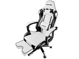 Amazon.com: Raidmax DK709 Drakon Gaming Chair Ergonomic ... Is This Really The Ultimate Gaming Chair Techradar Respawn Rsp300 Gaming Chair Review On A Cloud Moschino Sims Collaboration When High Fashion Video Ps4 Racing Bundle Chic Diy Painted Leather Office The Overwatch Videogame League Aims To Become New Nfl Ps1 Houston Street Toy Company Buy Games Board Geek Daily Deals Mar 8 2018 Chairs Start Under 60 American Girl Doll Set Comes With Pretend Xbox One S And Secretlab Reveals A Of Game Of Thrones