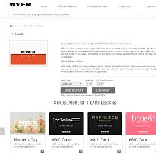 10% Bonus On Myer EGift Card With Every Spend Of $100 Or ... Free Itunes Codes Gift Card Itunes Music For Free 2019 Ps4 Redeem Codes In 2018 How To Get Free Gift What Is A Code And Can I Use Stores Academy Card Discount Ccinnati Ohio Great Wolf Lodge Xbox Cardfree Cash 15 App Store Email Delivery Is Ebates Legit Stack With Offers Save Big Egift Top Deals On Cards For Girlfriend Giftcards Inscentives By Carol Lazada 50 Voucher Coupon Eertainment
