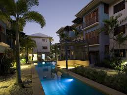 Best Price On Southern Cross Atrium Apartments In Cairns + Reviews! The Atrium Apartments Baltimore Md Walk Score Westwood Tag Atrium Appartment Durham Home Design Popular Beautiful To Ijburg Witte Kaap Claus Kaan Architects Amsterdam Court Student Housing Studentcom Best Price On Zenon Hotel In Larnaca Reviews Apartment Tampa Ideas Contemporary 50 Ballito South Africa Houseofauracom Studio West Covina Ca 791 Apartmentguidecom Youtube