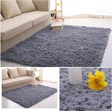 Floor Rugs For Living Room 31 63 Quot 80 160cm Mat Cover Carpets