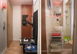 im kleinen badezimmer eine dunkelkammer betreiben auch