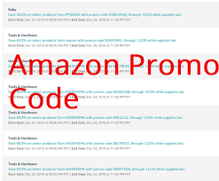 Amazon Promo Code Upto 80% Discount. Here Is All Amazon Product ... No Reason To Leave Home With Aldi Delivery Through Instacart Atlanta Promo Code Link Get 10 Off Your First Order Referral Codes Tim Wong On Twitter This Coupon From Is Already Expired New Business In Anchorage Serves To Make Shopping A Piece Of Cak Code San Francisco Momma Deals How Save Big Grocery An Coupon Mart Supermarkets Guide For 2019 All 100 Active Working Romwe Top Site List Exercise Promo Free Delivery Your First Order Plus Rocket League Discount Xbox April