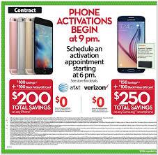 Best Black Friday 2015 iPhone deals