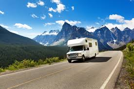 Can I Get An RV Loan At A Bank Or Credit Union? - NerdWallet Finance Csm Companies Inc Refrigerated Truck Fancing Lenders Usa New India Co Home Company Offers Comprehensive Range Of Volvo Trucks Trucking Best Image Kusaboshicom Commercial 18 Wheeler Semi Loans Owner Operator What To Look For In Fcbf Used Truck Sales Medium Duty And Heavy Trucks Equipment Services