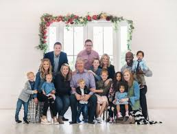 Pastor Robert Morris Biography Family Daughter Net Worth And Books