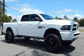 100 4x4 Truck Rims Suncoast Customs Wheels Tires Suspension And Accessories In