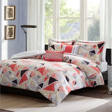 Twin Xl Bed Sets by Buy Twin Xl Comforter Sets From Bed Bath U0026 Beyond