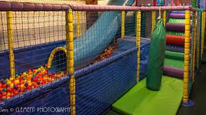Indoor And Soft Play Areas In York | Day Out With The Kids Indoor And Soft Play Areas In Kippax Day Out With The Kids South Wales Guide To Cambridge For Families Travel On Tripadvisor Treetops Leeds Swithens Farm Barn Stafford Aberdeen Cheeky Monkeys Diss