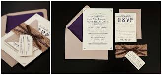 Rustic Lace Wedding Invitations And Get Ideas How To Make Magnificent Invitation Appearance 3