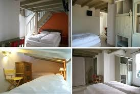chambre d hôtes ile de ré couette et café chambres d hôtes ile de ré maisons de vacances