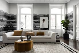 100 House Interior Decorations Grey Living Rooms 22 Gorgeous Ideas To Inspire Your Scheme