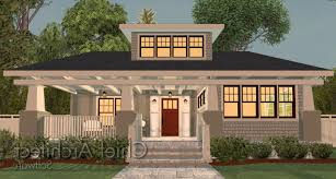 Emejing Certified Home Designer Ideas - Interior Design Ideas ... Chief Architect Home Design Software Samples Gallery 1 Bedroom Apartmenthouse Plans Designer Pro Of Fresh Ashampoo 1176752 Ideas Cgarchitect Professional 3d Architectural Visualization User 3d Cad Architecture 6 Download Romantic And By Garrell Plan Rumah Love Home Design Interior Ideas Modern Punch Landscape Premium The Best Interior Apps For Every Decor Lover And Library For School Amazoncom V19 House Reviews Youtube