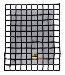 Amazon.ca: Cargo Nets: Automotive Accessory Pack For Your Cargo Nets Quarantine Restraints Best 25 Truck Bed Accsories Ideas On Pinterest Toyota Truck 19972017 F150 Covercraft Pro Runner Tailgate Net Excluding Pickup Atamu Amazoncom Highland 9501300 Black Threepocket Storage Heavy Duty Short Bed Sgn100 By 4x6 Super Bungee Keeper 03141 Zipnet Adjustable Camo Haulall Atv Rack System Holds 2 Atvs Discount Ramps 70 X 52 The Best Rhino Lings Milton Protective Sprayon Liners Coatings And